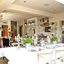 kitchen design furniture best 25 kitchen designs photo gallery ideas on large