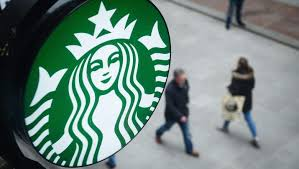 is starbucks open on thanksgiving day 2016