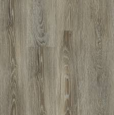 Laminate Flooring Plymouth Floornation Made In Usa Luxury Vinyl Flooring U2014 Raskin Gorilla Floors