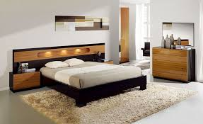 cool bedroom ideas cool bedroom ideas 20 architecture enhancedhomes org