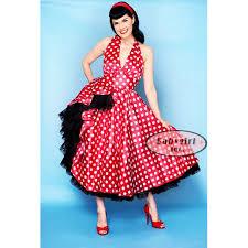 vintage pin up dress dress yp