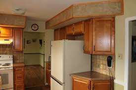 What Color Goes With Maple Cabinets by Kitchen Natural Maple Cabinets Best Kitchen Cabinets Kitchen