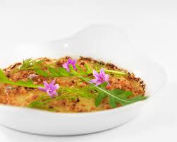 projet d animation cuisine site officiel de l arpege restaurant trois étoiles du chef alain