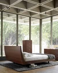 Modern Design Bedroom Furniture Modern Bedroom Furniture Las Vegas 89118 Vizion Furniture 702 365 5240