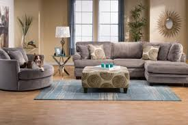 Shop For Living Room Furniture Gaylord Living Room Collection