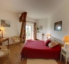 chambre à la ferme ferme d orsonville chambres d hôtes gîte de séjour salles de