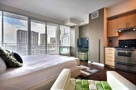 Interior Decor Sofa Sets Studio Apartment Interior Design Black Floor Cream Sofa Set White