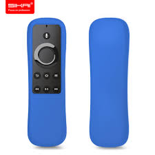 aliexpress com buy sikai original cover replacement remote case