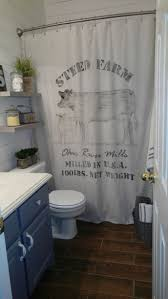 bathroom curtains ideas bathroom curtain decorating ideas shower curtains with matching