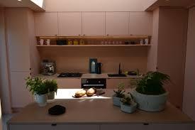 100 wheelchair accessible kitchen design 3 bedroom