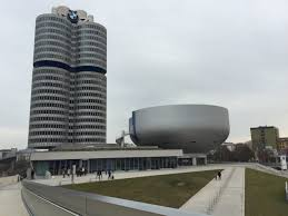 inside bmw headquarters bmw museum munich drivetribe
