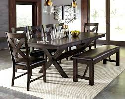 Corner Bench Dining Set Uk Bench Seat Dining Table Australia Corner Bench Dining Set Ikea