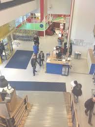 magasin de cuisine metz ikea metz meubles la maxe 57140 adresse horaire et avis for