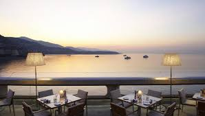 monte carlo cuisine 10 best restaurants in monte carlo monaco