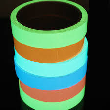 cheap ribbons online get cheap ribbons for sale aliexpress alibaba
