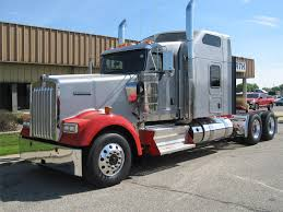 kw tractor kenworth w900 semi tractor 51 wallpaper 2048x1536 215095
