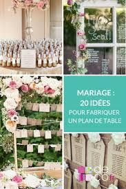 noms de table mariage les 25 meilleures idées de la catégorie photo de mariage de centre