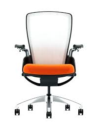 Office Chair Parts Design Ideas Inspiring Design Ideas True Seating Office Chairs S Chair Parts