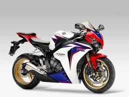 cbr latest bike honda cbr 1000rr 6923640