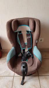 siège auto bébé confort axiss achetez siège auto axiss occasion annonce vente à jouy le moutier