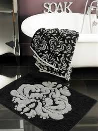 Damask Bath Rug Buy Set Of 3 Ribbon Boxes From The Next Uk Shop 20
