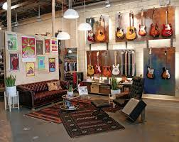 Home Decor Stores Like Urban Outfitters Best 25 Stores Like Urban Outfitters Ideas On Pinterest Urban