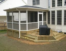 roof favored deck roof cost estimator alluring deck roof