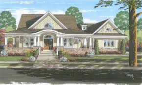 Cape Cod 4 Bedroom House Plans Cape Cod House Plan 169 1035 4 Bedrm 1776 Sq Ft Home