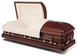 wood caskets northwest funeral care wood casket selections
