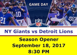 the 25 best detroit lions tickets ideas on barry j