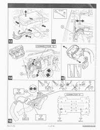 jeep wrangler stereo wiring diagram carlplant with ansis me