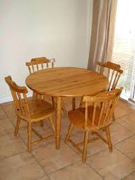 round wooden kitchen table and chairs kitchen table chairs round wooden table and chairs sofa outstanding