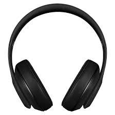 will target black friday beats be available online beats studio wireless over ear headphones target