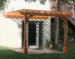 pergola design wonderful tuscan pergola designs outdoor patio