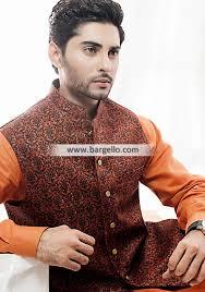 kurta colors light rust color cotton kurta suit for special occasion elmont new