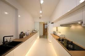 Kitchen Design Hdb Gorgeous Open Marvelous Kitchen Ideas Hdb Fresh Home Design