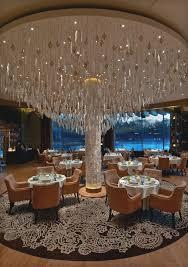 Luxury Restaurant Design - 31 best restaurant images on pinterest luxury furniture