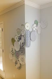 diy wall decorations for goodly cool cheap but cool diy wall art