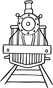 29 trains coloring pages images coloring books