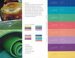 interior color trends 2014 77 best color trends 2014 images on pinterest color combinations
