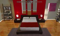 Log Home Design Online Prepossessing 30 Log Home Design Online Decorating Inspiration Of