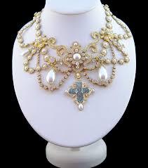 golden jubilee diamond size comparison queen u0027s necklaces u2013 royal exhibitions