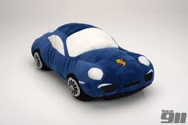 porsche model car how to get your children hooked on porsches total 911
