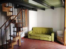 terrazze arredate foto appartamento arredato con terrazza in affitto ad alessandria
