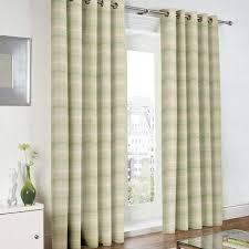Dunelm Curtains Eyelet The 25 Best Green Eyelet Curtains Ideas On Pinterest Diy