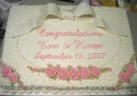 wedding sheet cake candice u0027s baby shower pinterest wedding