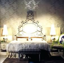 chambre baroque idace dacco dune chambre baroque grise chambre