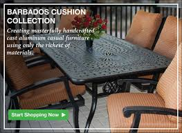 furniture wholesale furniture san diego beautiful home design furniture wholesale furniture san diego beautiful home design fancy and wholesale furniture san diego home