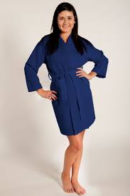 Full Length Bathrobe 12 Best Terry Cloth Bathrobes Images On Pinterest Bath Robes