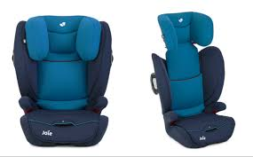 buying guide best child car seats and booster seats reviewed